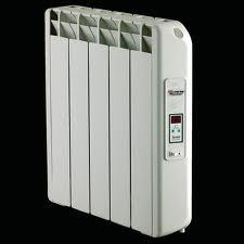 farho heater
